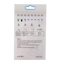 Универсальный USB кабель оптом