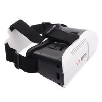 Очки виртуальной реальности VR Box оптом