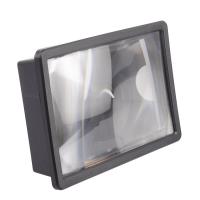 Расширитель экрана с эффектом 3D enlarged screen f2 оптом