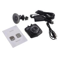 Видеорегистратор Vehicle Blackbox DVR Full HD 1080P оптом