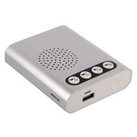 smart power box speaker 2600 mah оптом