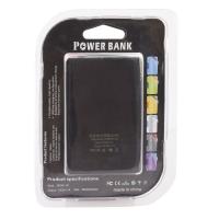 Power Bank размером с кредитку 5000 mAh оптом