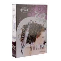 Парикмахерский набор Star Max 6в1