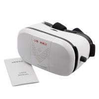 Очки виртуальной реальности VR MAX