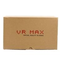 Очки виртуальной реальности VR MAX оптом