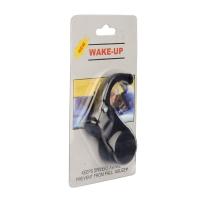 Средство против сна за рулем Wake-Up Road Safety .