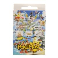 Универсальный  держатель Ring Holder Pokemon оптом