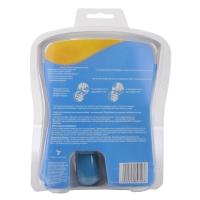 Электрическая пилка для ногтей оптом