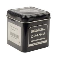 Спортивные часы Quamer оптом.