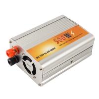Преобразователь напряжения Konnwei мощностью 500W оптом