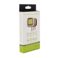 Универсальная светодиодная вспышка smartphone LED flash & fill light