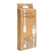 Кабель USB Data Cable s4