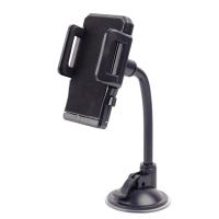 Держатель автомобильный universal car smartfon holder оптом