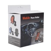Держатель автомобильный Mobile Phone holder