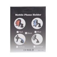 Держатель автомобильный Mobile Phone holder оптом