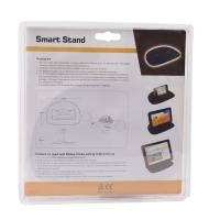 Силиконовый коврик с подставкой Choyo Smart Stand оптом