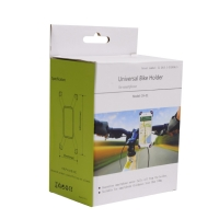 Крепление для смартфона universal bike holder оптом