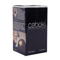 Загуститель для волос Caboki