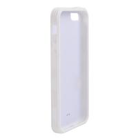Антигравитационный чехол для iPhone оптом