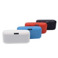Портативная Bluetooth колонка HF-Q9 оптом