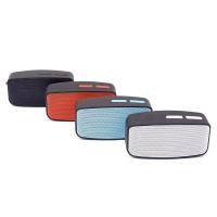 Портативная Bluetooth колонка N10 оптом