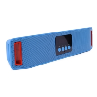 Портативная колонка high fidelity stereo оптом