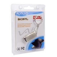 USB-флеш карта на 2GB