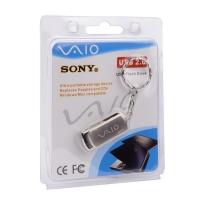 USB-флеш карта на 4GB оптом