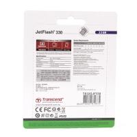 USB-флеш карта Transcend JetFlash V30 32GB оптом