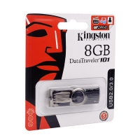 USB-флеш карта DataTraveler101 G2 8 GB