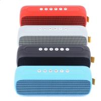 Портативная колонка mini speaker ultra bass оптом