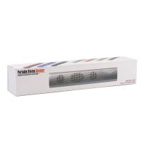 Портативная колонка Portable Stereo Speaker B11
