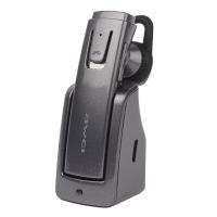 Bluetooth гарнитура Awei A833BLоптом