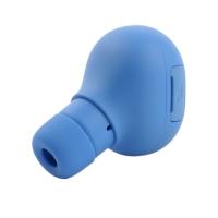 Водонепроницаемая Bluetooth гарнитура QCY Q26 оптом