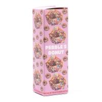 Жидкость для электронных сигарет Pebble's Donut