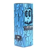 Жидкость для электронных сигарет Taffy Man