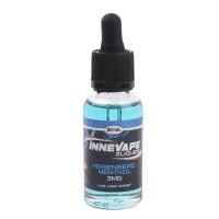 Жидкость для электронных сигарет INNEVAPE Heisenberg Menthol
