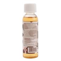 Жидкость для электронных сигарет Choco Cow - Chocolate Milk оптом