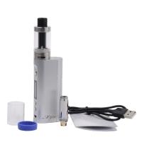 Электронная сигарета fashion e-cigarette my-50 стартовый набор оптом