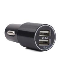 Автомобильное зарядное устройство Awei c-100 оптом