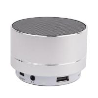 Портативная колонка music wireless a10 оптом