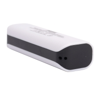Power bank Remax White Mini Power Box 2600mAh оптом