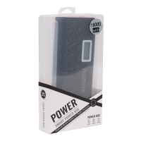 Power bank Remax White Mini Power Box 16000mAh оптом