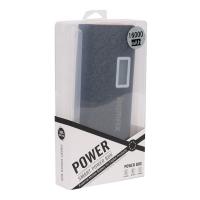 Power bank Remax White Mini Power Box 16000mAh