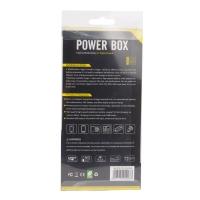 Power Bank universal power box 16000 mAhоптом