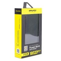 Power BankAWEI P99K 10000 Mah