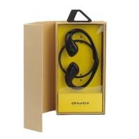 Беспроводные наушники Awei A885BL спорт оптом