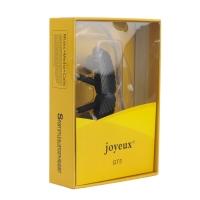Беспроводные наушники joyeux gt5 спорт