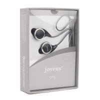 Беспроводные наушники joyeux gt8 спорт
