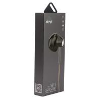 Вакуумные стерео наушники szx-S915